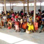 Burundi / HCR : 262 Réfugiés burundais de Tanzanie rapatriés volontairement