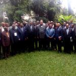 Sécurité : Des Banyamulenge du Burundi participent à un dialogue intracommunautaire à Kinshasa