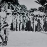 Les cas Simbananiye, Mpozagara, Mworoha et consorts interpellent encore la conscience humaine.