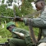 RDC: attaque meurtrière à Mamové, dans le territoire de Beni