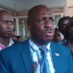 Burundi : des partis politiques forment une nouvelle coalition dans la perspective des prochaines élections