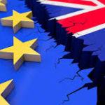 Brexit: voici ce que perd l'UE avec le départ du Royaume-Uni