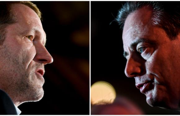 Belgique : Échec et mat? Plus rien ne semble pouvoir empêcher de nouvelles élections.