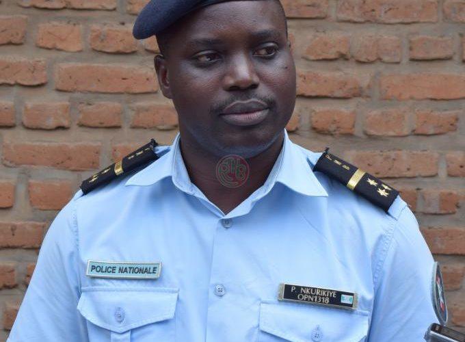 Bujumbura/Gitega: des malfaiteurs armés neutralisés par les forces de sécurité