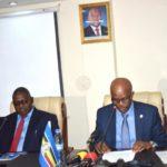 L'EAC prêt à redéployer une mission d'observation électorale au Burundi en 2020