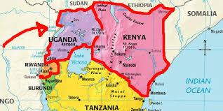 La région des Grands-Lacs fragilisée par les tensions entre le Rwanda et l'Ouganda