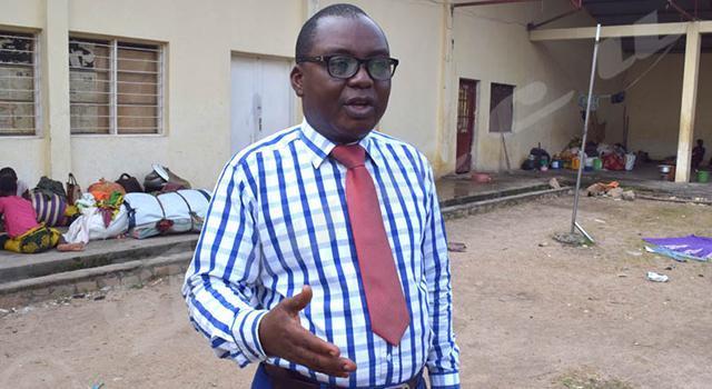 Une sale affaire autour du Directeur Belge de SAVONOR à RUMONGE / Burundi