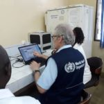 Le CHUK  vient de se munir d'un point de diagnostic COVID-19 / Burundi