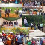 Burundi : Quelles sont les dernières nouvelles de chez moi à BUBANZA ?