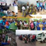 Burundi : Les dernières nouvelles de chez moi à BUJUMBURA RURAL