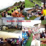 Burundi : Quelles sont les dernières nouvelles de chez moi à BURURI ?