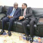 Les Barundi  sont majoritairement contre une visite – HYPOCRITE – du Patron de l'U.A / Burundi