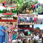 Burundi : Quelles sont les dernières nouvelles de chez moi à CIBITOKE ?