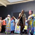 Diaspora / Burundi  : Une très belle soirée mémorable offerte par les Femmes Burundaises Dynamiques de Belgique : Encore bonne fête, Mesdames !