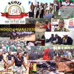 Burundi :Quelles sont les dernières nouvelles de chez moi à NGOZI