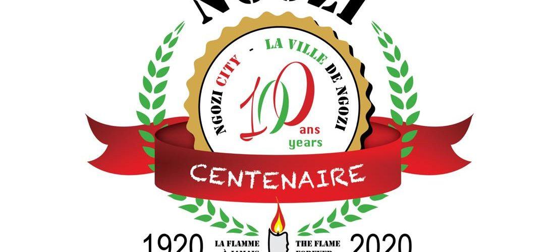 La ville de NGOZI / Burundi  était en fête pour ses 100 ans ( en IMAGES )