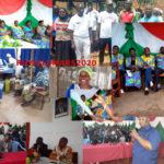 Burundi :Quelles sont les dernières nouvelles de chez moi à RUYIGI