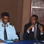 Burundi / COVID 19 –  L' Etat décide d'imposer une quarantaine de 14 jours pour certains étrangers à leur arrivée