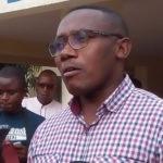 Tous les cas du KIRA HOSPITAL - NÉGATIFS - au COVID-19 / Burundi