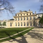 L'ambassadeur de Chine en France répond à la presse (raciste) française