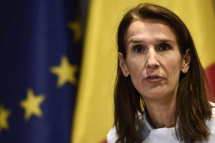 Coronavirus en Belgique: cours suspendus, HoReCa fermé, découvrez les mesures du gouvernement