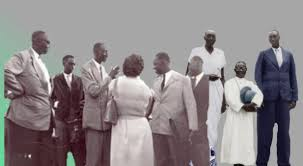 Rwanda. Comment Hutu, Tutsi et Twa partagent-ils les mêmes clans? Tentatives d'explication.