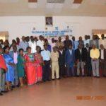 L'IGEBU prévoit le renforcement du système de surveillance climatique et hydrologique
