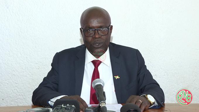 Présidentielles 2020 : le Parti Sangwe PADER soutient le candidat du CNDD-FDD