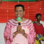 Les Bagumyabanga appelés à pratiquer l'amour inconditionnel