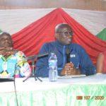 Cankuzo : la population félicitée pour son implication dans la préservation de la paix