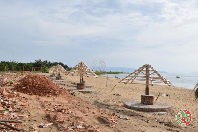 Lac Tanganyika: la zone tampon doit être respectée