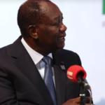 Présidentielle en Côte d'Ivoire: Alassane Ouattara ne se représentera pas