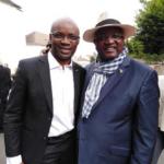 Colloque de l'Afrique des Grands Lacs au sénat: Charles Onana répond !