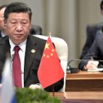 La Chine expulse plusieurs journalistes américains