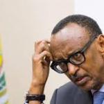 Grand défi pour le régime de Kigali : Des milliers de Rwandais prêts à s'enfuir vers l'Ouganda