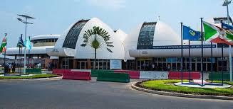 L'aéroport de Bujumbura fermé temporairement pour barrer la route au coronavirus