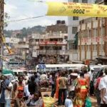 L'Ouganda expulse 340 Rwandais à cause du Covid-19