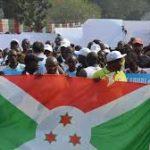 Burundi : la Céni a reçu dix dossiers de candidature pour la présidentielle