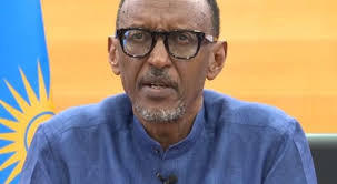 Rwanda: Le discours vide de contenu de Kagame suscite plus d'inquiétudes