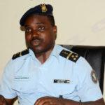 Campagne électorale 2020 : La police accuse le parti CNL de semer la terreur