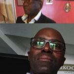 DIASPORA – COVID-19 : Une des détections simples - Les pertes de l'odorat et du goût / Burundi