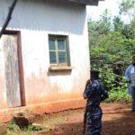 La CVR recherche les témoignages à GITEGA / Génocide 1972 au BURUNDI