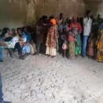 Le FNL MURAMVYA prépare les élections 2020 / Burundi
