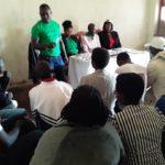 Le FNL KAYOKWE établit sa stratégie électorale 2020 - MWARO / Burundi