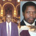Philos raconte  le Burundi juste avant l'assassinat de Feu Président NTARYAMIRA ...