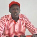 BUJUMBURA MAIRIE :  L'UPRONA - officiel -  votera son candidat  - SINDIMWO - aux Présidentielles 2020 / Burundi