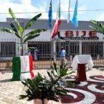 Lancement de la Banque d'Investissement des Jeunes - BIJE à GITEGA / Burundi