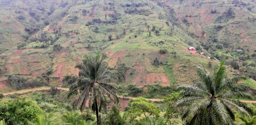 BUJUMBURA : Un journaliste du média privé ISANGANIRO persona non grata à KANYOSHA/ Burundi