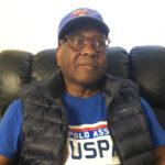 DIASPORA – COVID-19 : Dr. MUJAKAZI Jean Marie partage sa pensée et son expérience américaine / Burundi
