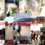 SUD-KIVU , UVIRA, 24 morts - L'horreur est arrivée prés de chez nous /  Burundi - RDC